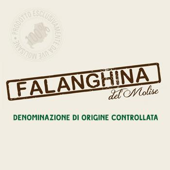 Falanghina-Molise-Colle-Sereno