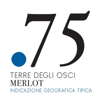 merlot-itg-p