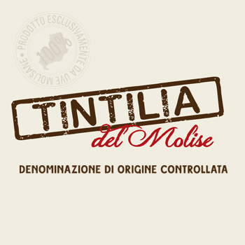 tintilia-del-molise-colle-sereno-et