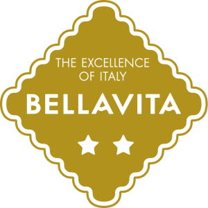 Bellavita_awards1star_RGB