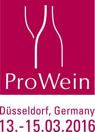 ProWein-2016